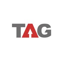 TAG Corporation
