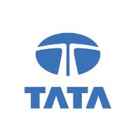 TATA Electronics