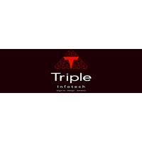 Triple InfoTech