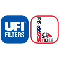 UFI Filters Pvt Ltd