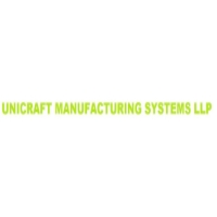 UniCraft Manufacturing Systems LLP