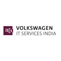 Volkswagen IT Services