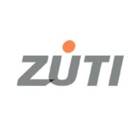 Zuti Engineering Services