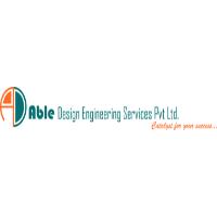 Able Design Engineering Pvt Ltd