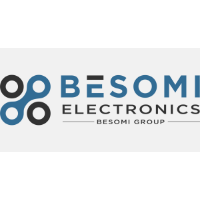 BESOMI ELECTRONICS