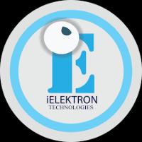 iElektron Tech