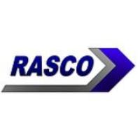 RASCO Automotive Systems